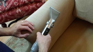 Upholstery Cleaning Mason MI