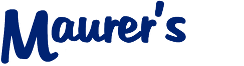 blueandwhitelogo1