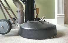 Carpet Cleaning Services East Lansing MI